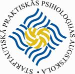 SPAA logo